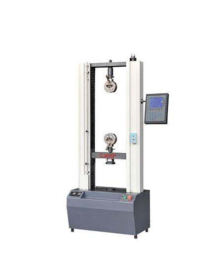 液晶显示电子拉力试验机LDS-5 10 20