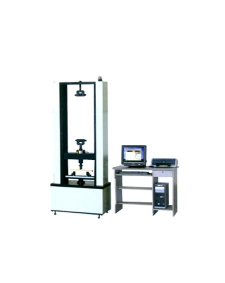微机控制人造板试验机