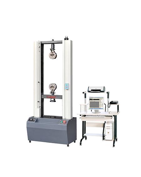 微机控制电子万能试验机WDW-5 10 20