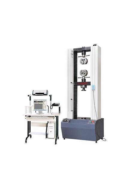 微机控制电子万能试验机WDW-100