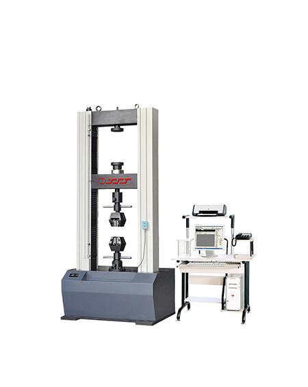 微机控制电子万能试验机WDW-300 600