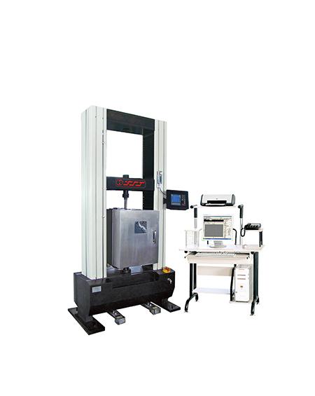 微机控制电子万能试验机WDW-GD