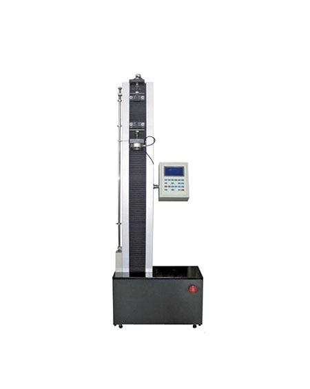液晶显示电子万能试验机WDS-1 2 5单臂