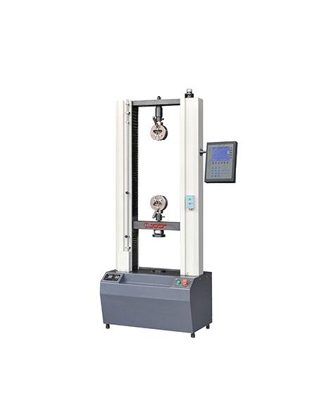 液晶显示电子万能试验机WDS-5、10、20