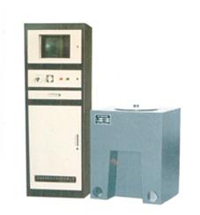 电液伺服疲劳试验机