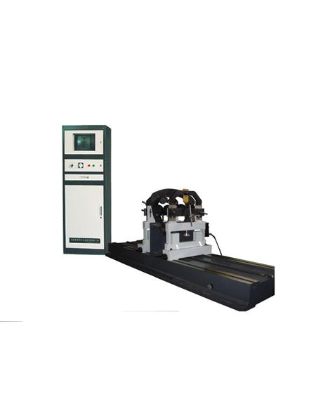 YYQ系列通用硬支承平衡机