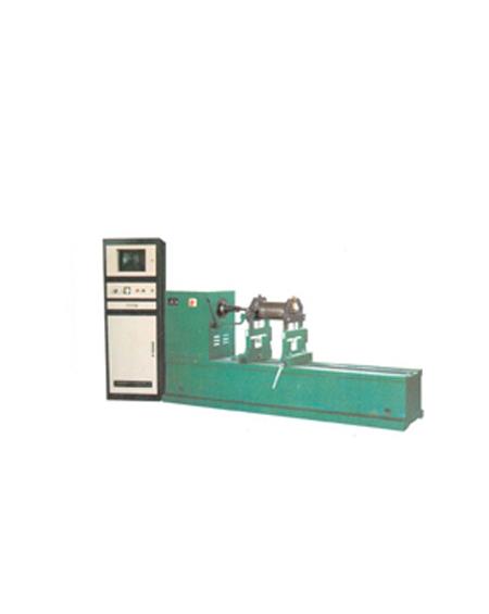 YYW-160通用硬支承平衡机