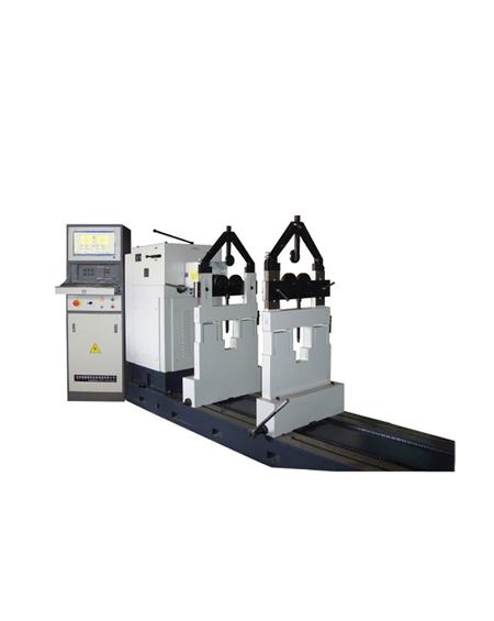 YYW-300通用硬支承平衡机