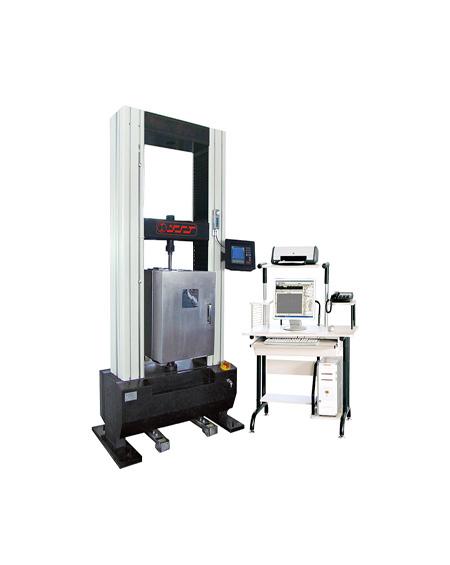 微机控制高低温试验机WDW-GD